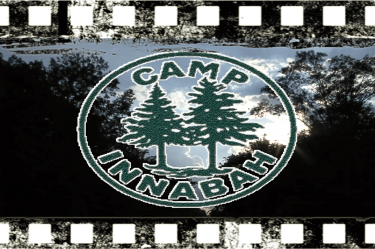 Camp Innabah Promo